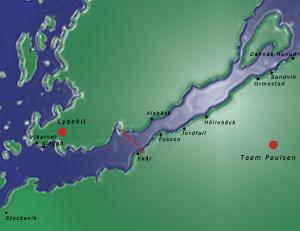 Dykplatskarta